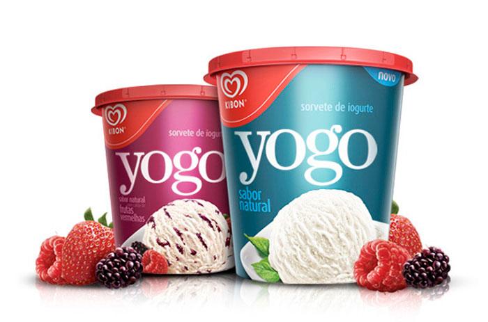 02 19 13 yogo 2