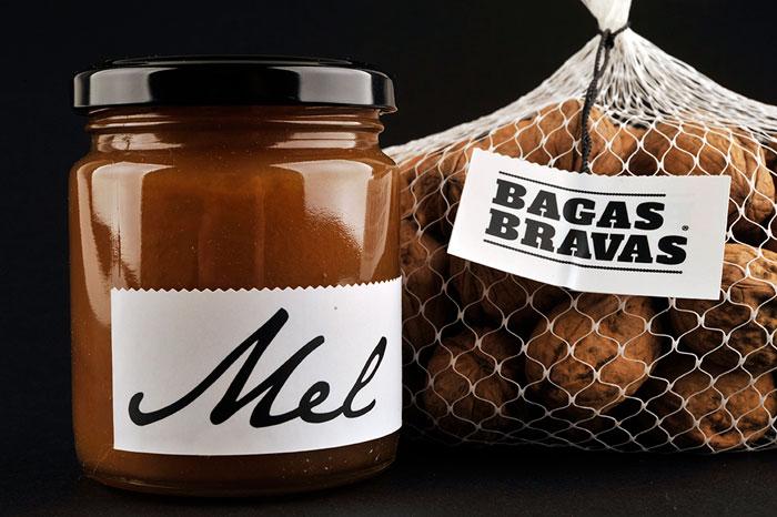 12 30 2013 Bagas Bravas 6