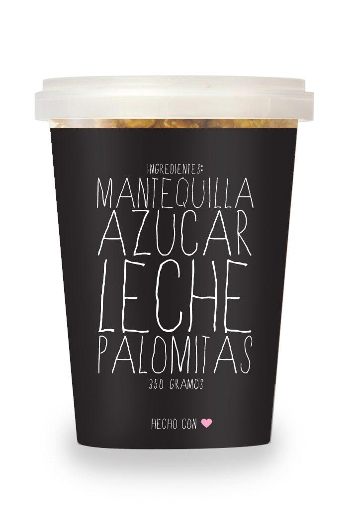 Palomitas2