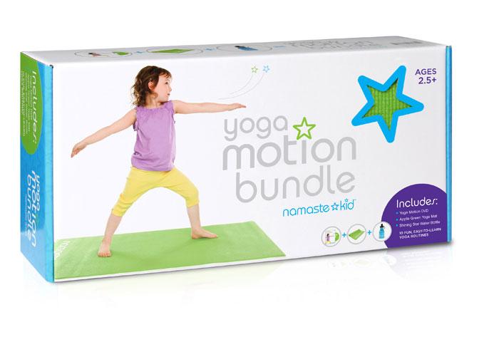 11 1 11 yoga4
