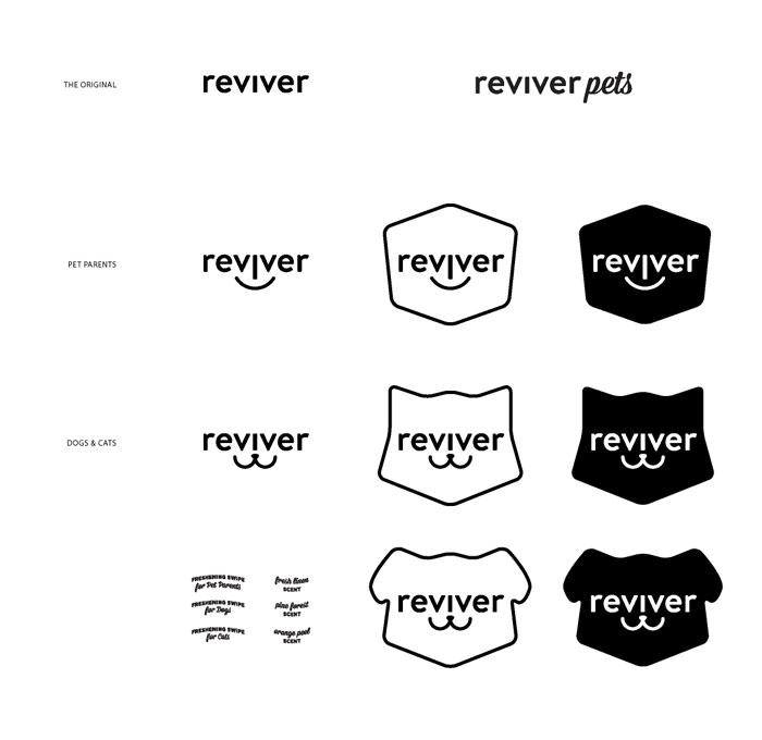 08 15 13 reviverpets logoexplore 1