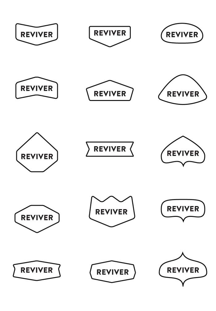 08_15_13_reviverpets_typeexplore_3.jpg