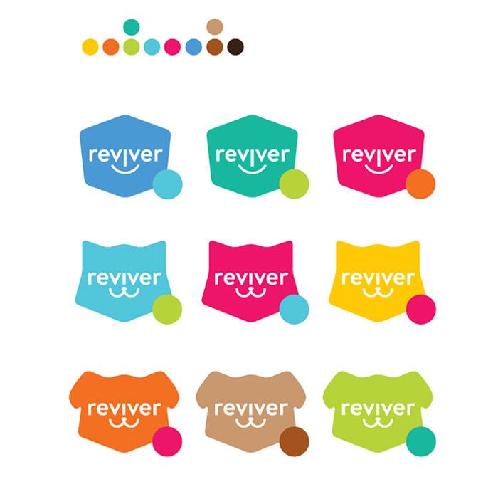 08_15_13_reviverpets_logoexplore_2.jpg