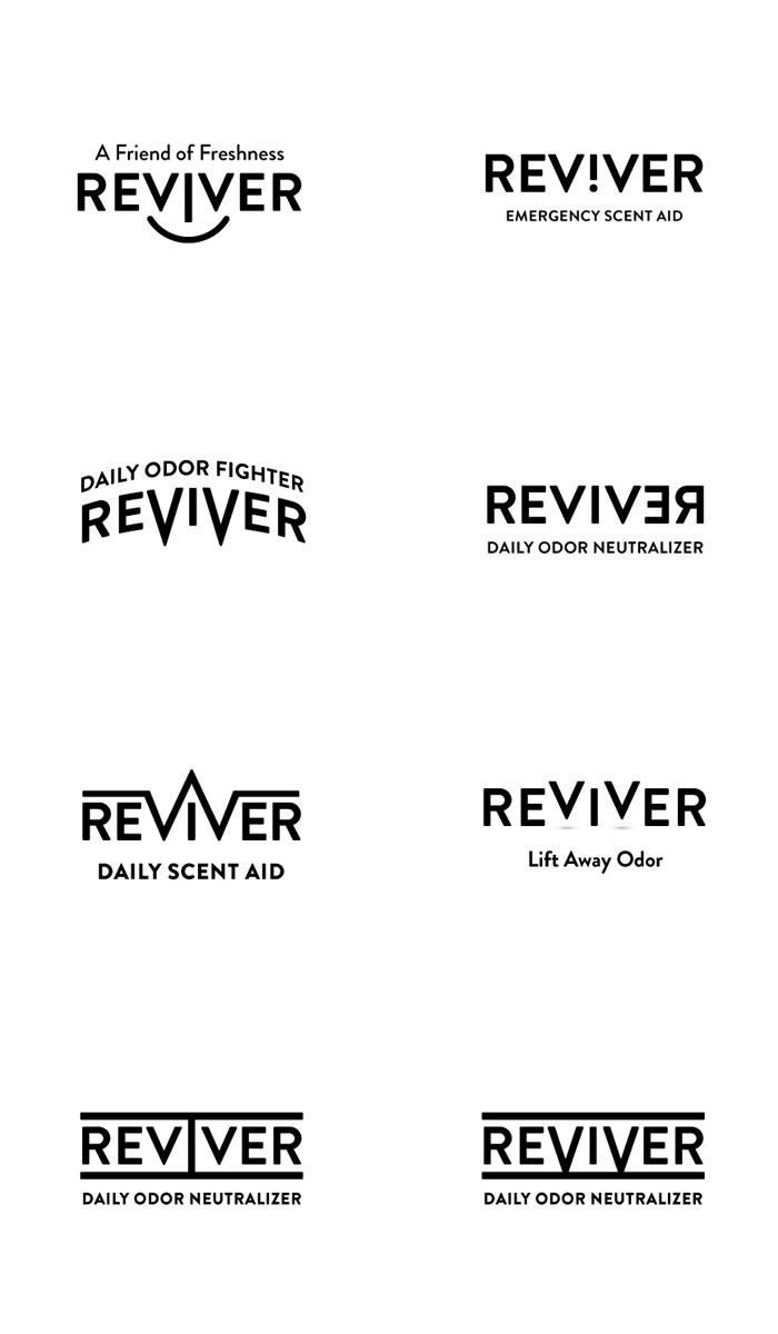 08_15_13_reviverpets_typeexplore_2.jpg