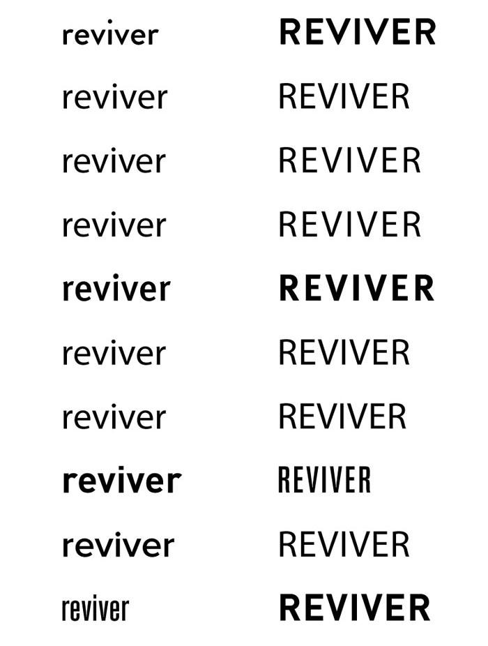 08 15 13 reviverpets typeexplore 1