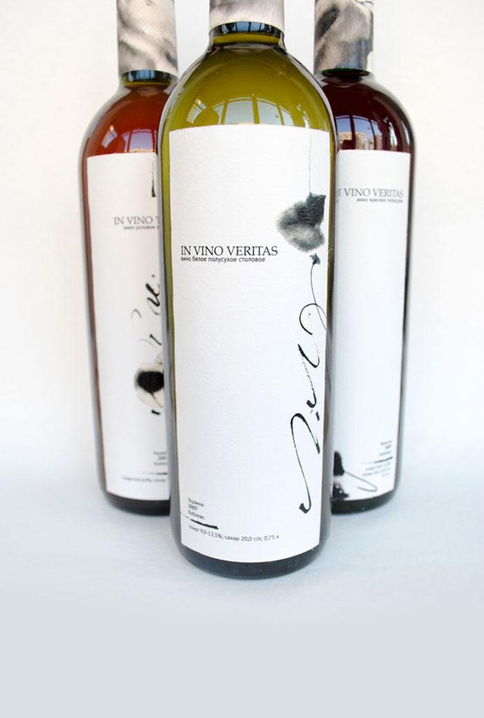 In vino 12