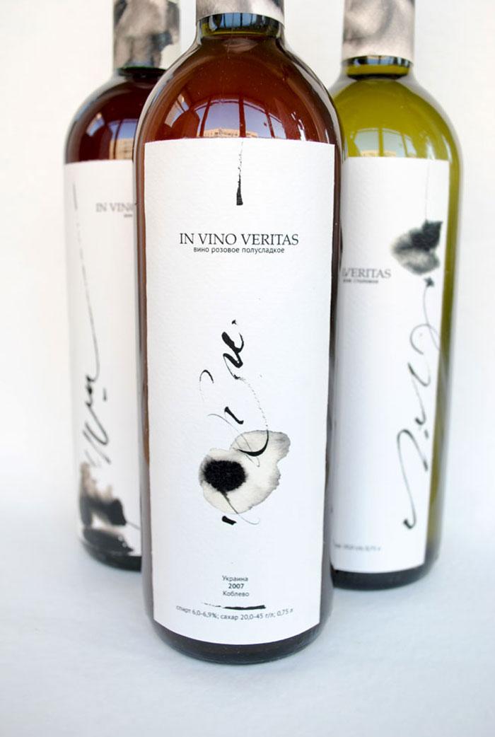 In vino 10
