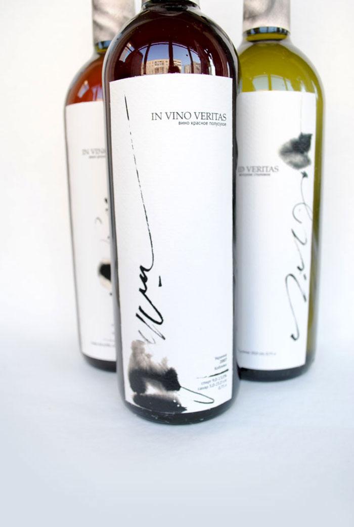 In vino 11