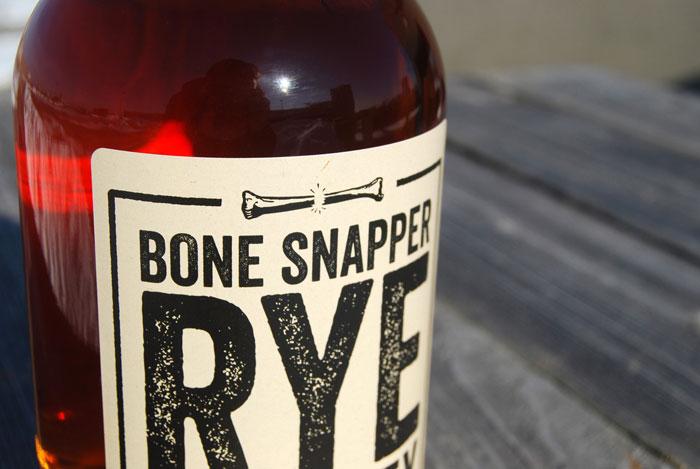 BoneSnapper 02