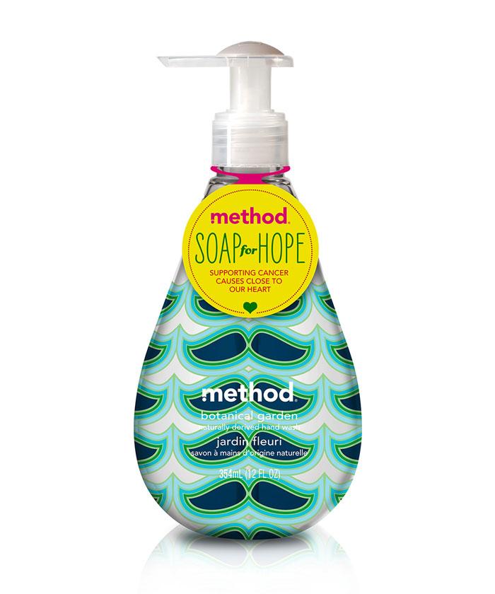 11 12 13 method soapforhope 4