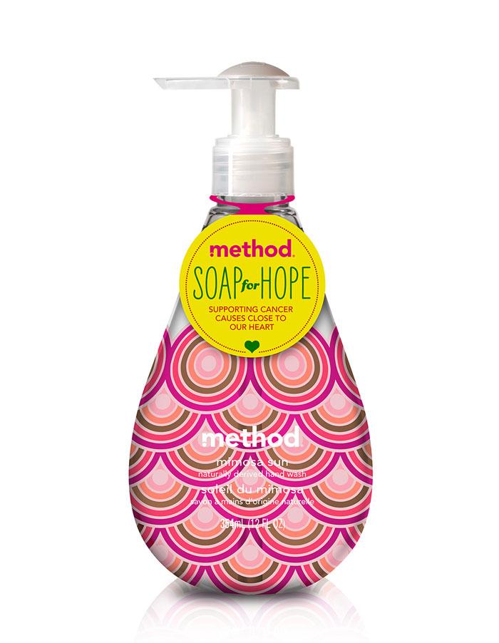 11 12 13 method soapforhope 6