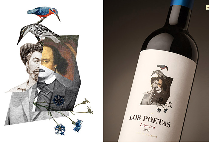 argentina-los-poetas-by-boldrini-ficcardi.jpg