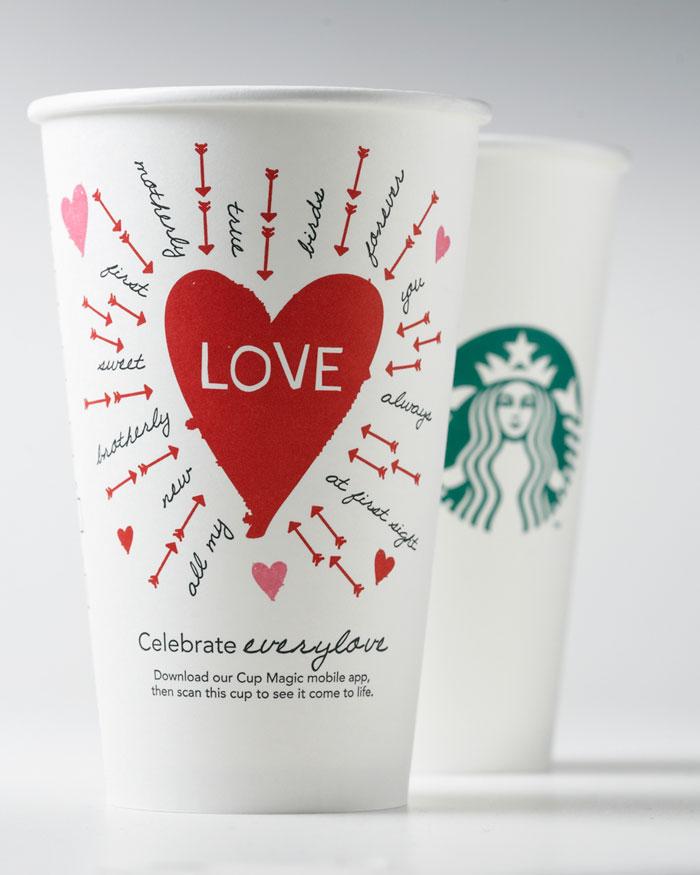 StarbucksValDayCup2Sm StarbucksValDayCupCardSm StarbucksValDayCupSm