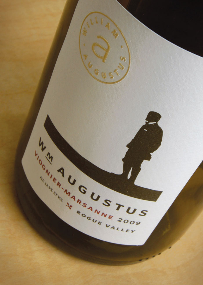 Wm Augustus 2