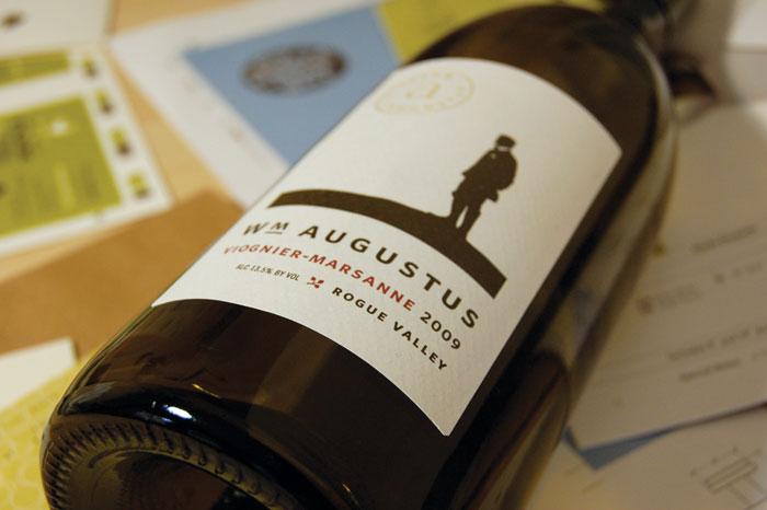 Wm Augustus 3