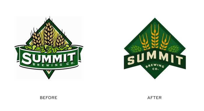01_13_14_beforeandafter_summit_breweryco_5.jpg