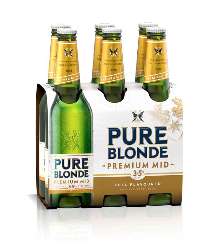01 13 11 blonde4