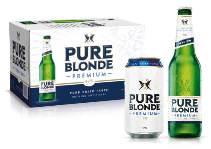 01 13 11 blonde2