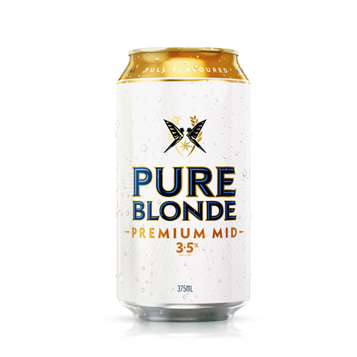 01 13 11 blonde5