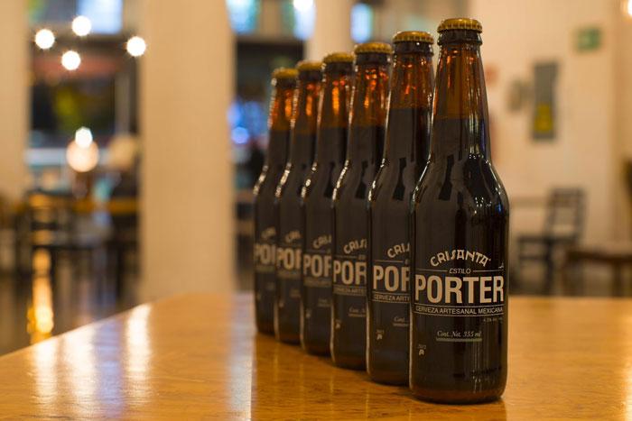 04 03 13 porter 2
