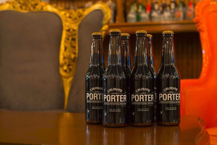 04 03 13 porter 3