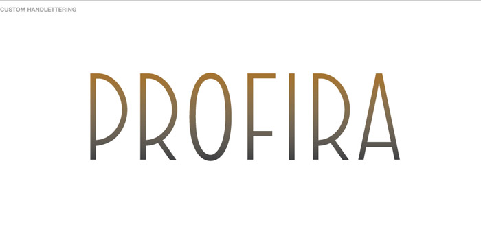 profira2.jpg
