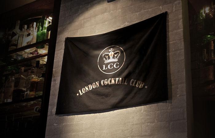 07 25 13 londoncocktailclub 8