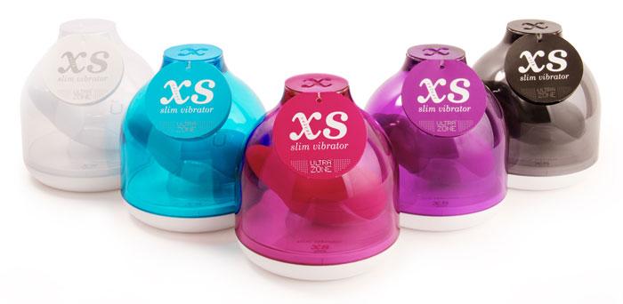 1_XS-packaging-group.jpg