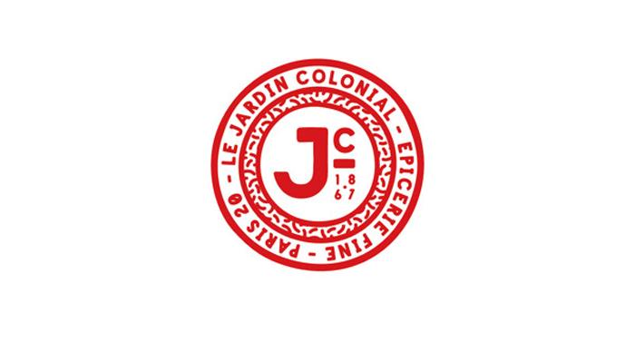 09 14 13 lejardincolonial 3