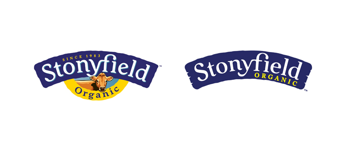 11 26 13 BeforeandAfter Stonyfield 2