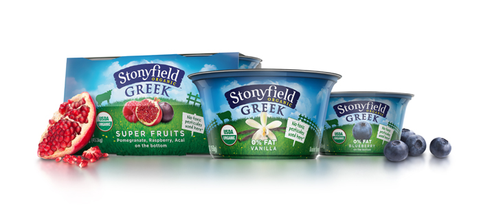 11 26 13 BeforeandAfter Stonyfield 7