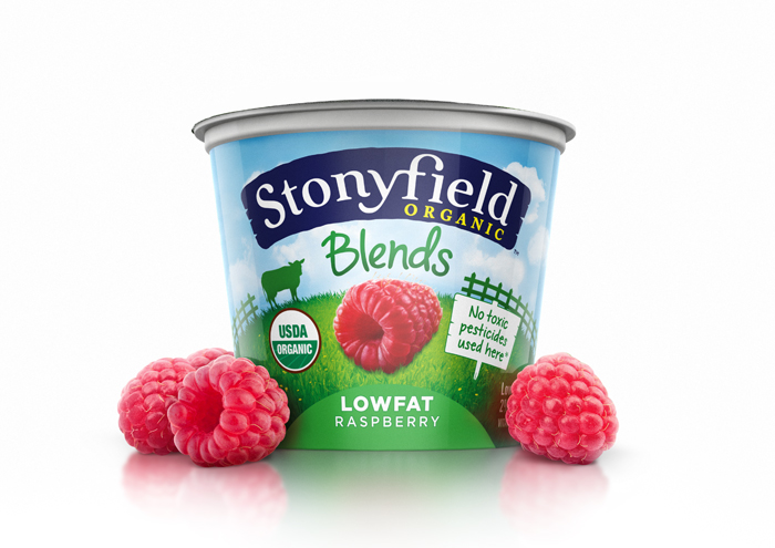 11 26 13 BeforeandAfter Stonyfield 5
