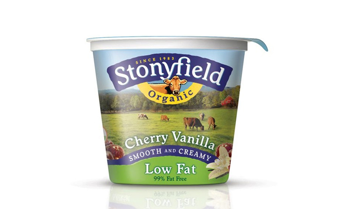 11 26 13 BeforeandAfter Stonyfield 3