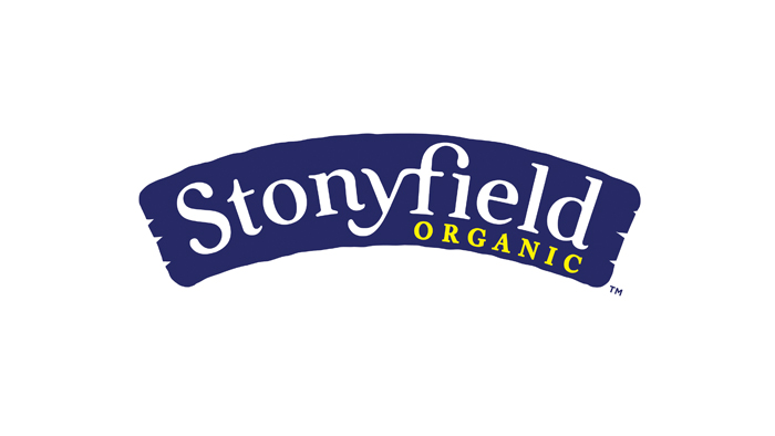 11 26 13 BeforeandAfter Stonyfield 4