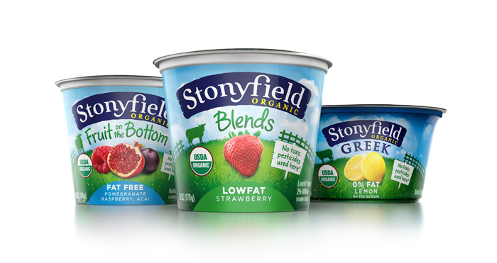 11 26 13 BeforeandAfter Stonyfield 6