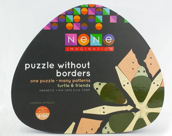 10 21 13 nenepuzzle 6