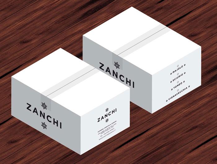 08 02 12 zanchi4
