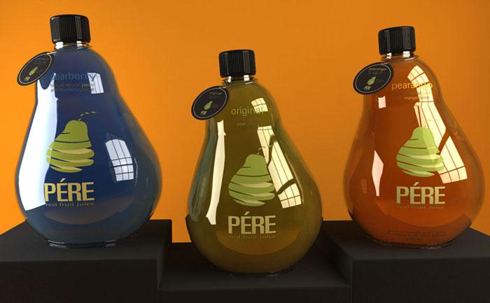Pere1 snapshot