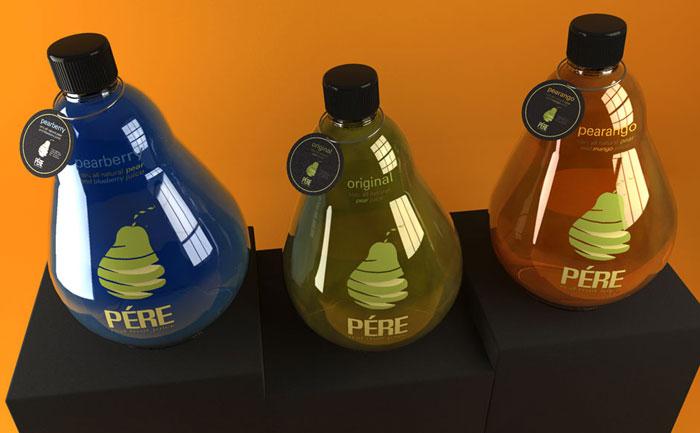 Pere2 snapshot