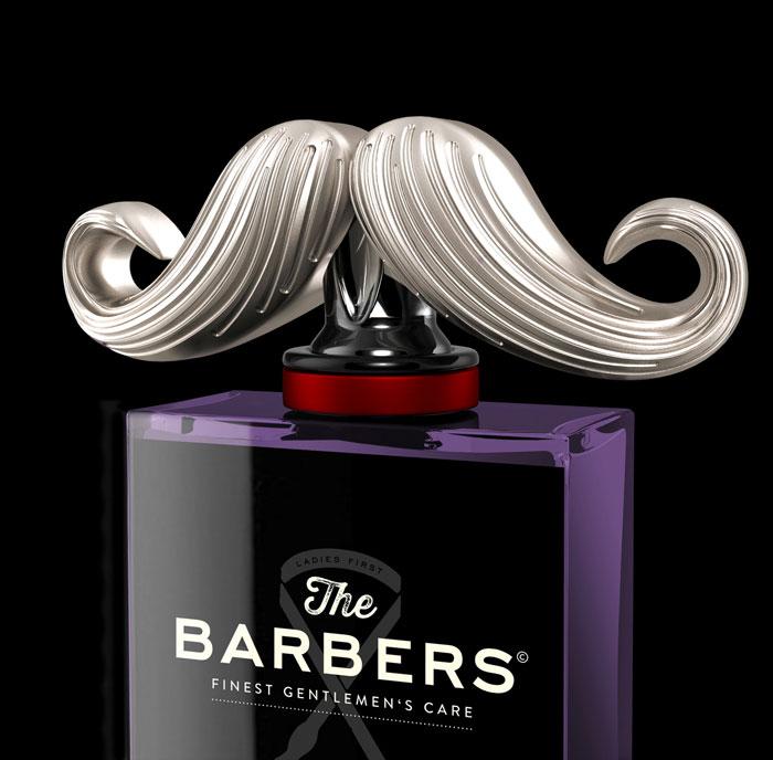 03 04 13 barbersdetail 2