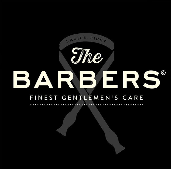 03 04 13 barbersdetail 6