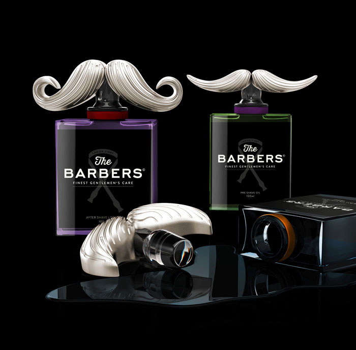03 04 13 barbersdetail 8