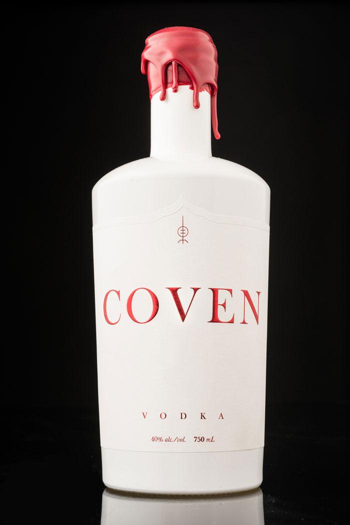 08 06 13 coven 2