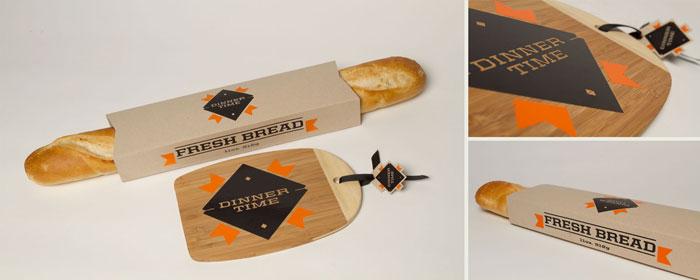 7711kazuyukiishii bread 01