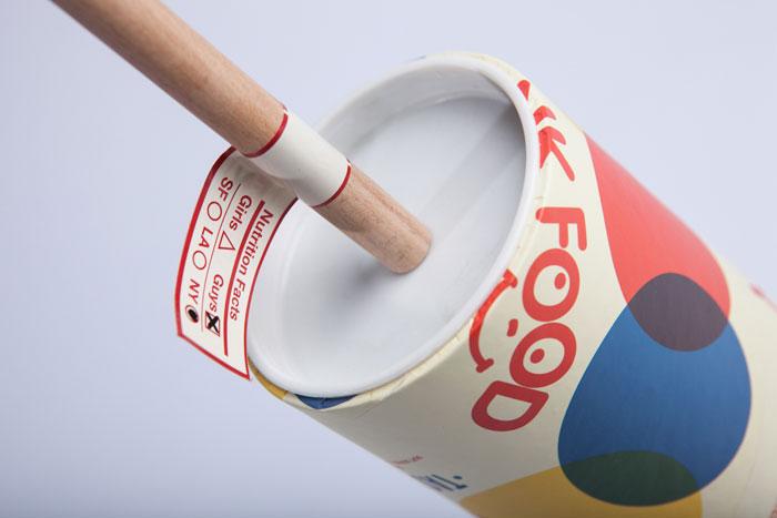 08 15 12 icecream10
