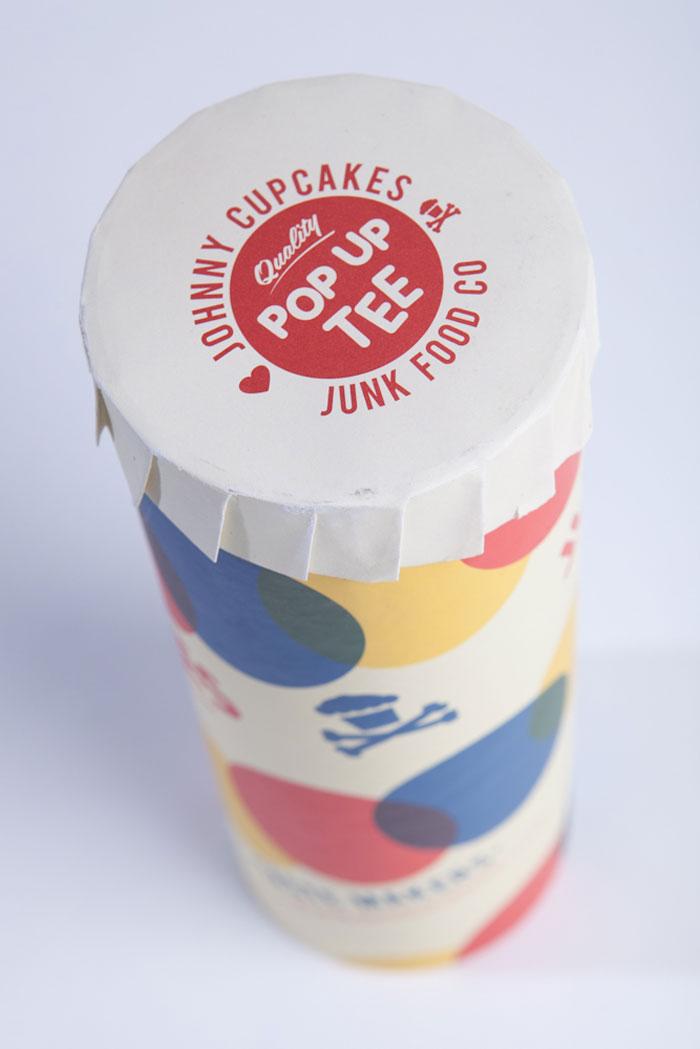 08 15 12 icecream12