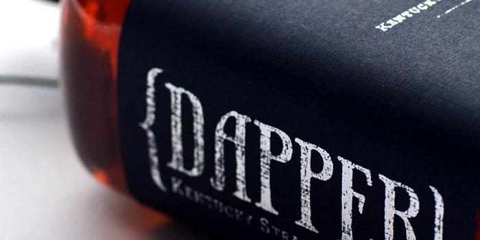 05_10_11_dapper_1.jpg