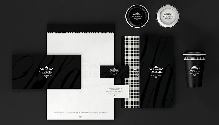Thedieline 0010