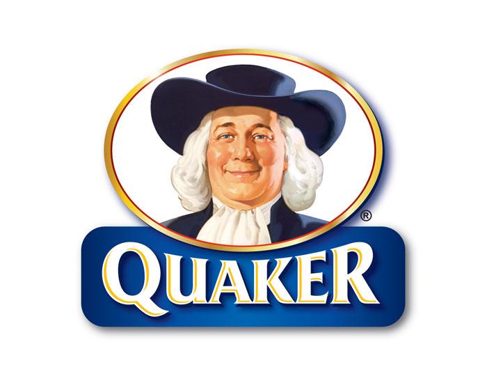 06 18 13 quakeroats 3