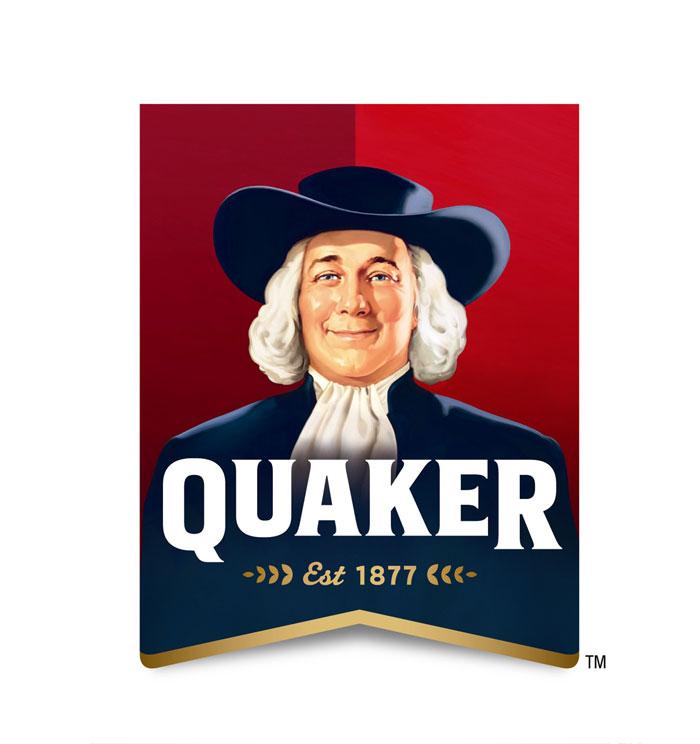 06 18 13 quakeroats 4